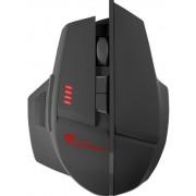 Mouse Gaming Genesis GX58 (Negru)