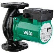 Pompa de recirculare WILO TOP STG 25/7