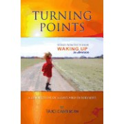 Turning Points: A Collection of Essays and Interviews
