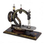 Máquina de Costura Sewing Oldway 25,5x30,5x13,5