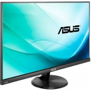 Monitor LED Asus VC239H 23 inch 5ms Black