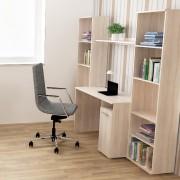 Set 6 Becuri cu led 4W E14 Lumina calda LF 3042