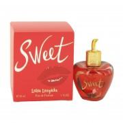 Lolita Lempicka - Sweet Lolita Lempicka Eau De Parfum Spray Perfume Para Mujer 30 ML