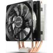 Cooler procesor Enermax ETS-T40 Fit