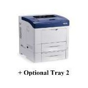 Xerox Phaser 3610DN 3610V_DN