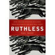 Ruthless by Phil Trupp