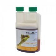 Hilton Herbs Immunity Gold for Birds - 250 ml