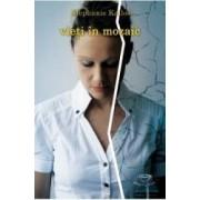 Vieti in mozaic - Stephanie Kallos