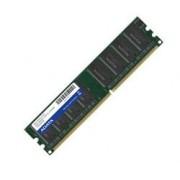 ADATA AD1U400A512M3-R memoria