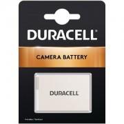 Canon LP-E8 Akku, Duracell ersatz DR9945