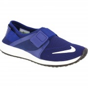 Pantofi sport femei Nike WMNS Shinsen Fly Form 832509-417