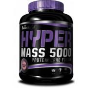 Hyper Mass 5000 (5000g) - BioTech USA
