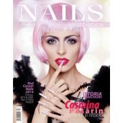 Revista Nails Aesthetics Nr. 13 / 2014