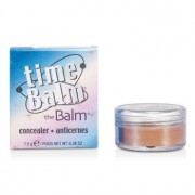 TimeBalm Anti Wrinkle Concealer - # Medium 7.5g/0.26oz TimeBalm Corector Anti Rid - # Mediu