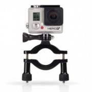 GoPro Video Roll Bar Mount
