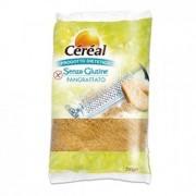 Cereal pangrattato senza glutine 250 g