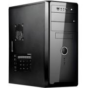 PC case Spire OEM 1072B Black