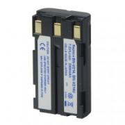 Power3000 PL214D-082 - acumulator tip BN-V214/ 214U pentru JVC, 2300mAh