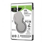 Seagate BarraCuda 1TB SATA III 7mm Hard Disk