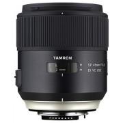 Tamron SP 45mm f/1.8 Di VC USD (Canon)