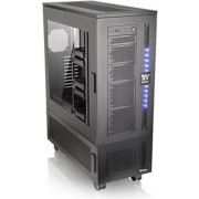 Thermaltake Core W100 Super Tower XL ATX Computer Case