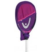 Racheta tenis HEAD Maria 23