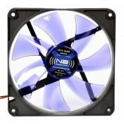 Noiseblocker BLACK Silent Fan XK2 140mm Retail