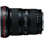 Obiectiv Canon EF 16-35mm f/2.8L II USM