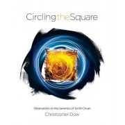 Circling the Square: Observations on the Dynamics of Tai Chi Chuan
