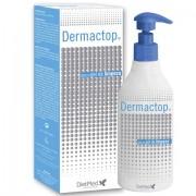 Dermactop Gel Limpiador - 200 ml