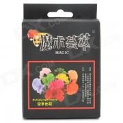 Party Magic Trick Toy Broma - Millones de flores