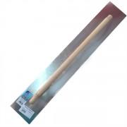Gletuitor profi inox 800x130x0.7 mm