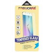 Lenovo Vibe K5 Tempered Glass , Lenovoe Vibe K5 Plus Tempered Glass Screen Guard by FABUCARE