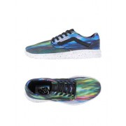 VANS - CHAUSSURES - Sneakers & Tennis basses - on YOOX.com