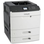 Imprimanta Lexmark MS810dtn, A4, 52 ppm