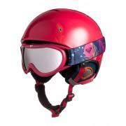 Roxy Шлем Misty + маска
