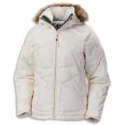 Columbia Kabát Marylebone Jacket.