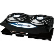Cooler VGA Arctic Cooling Accelero Twin Turbo III