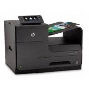 HP Officejet pro x551dw stampante ink-jet colori 42 ppm 1.200 dpi (cv037a#a81)