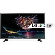 "Televizor LED LG 80 cm (32"") 32LH510U, HD Ready, CI+"