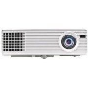 Videoproiector Hitachi CPDX300, 3000 lumeni, 1024 x 768, Contrst 2500:1, HDMI (Alb)