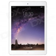 """""""Onda V919 3G Air 9.7"""""""" IPS Octa-Core Android 4.4 Phone Tablet PC w/ 2GB RAM"""