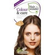 Hairwonder colour&Care 6 sötétszőke 1db