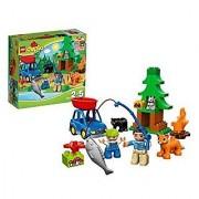 LEGO duplo 10583 Fishing