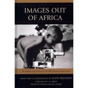 Images Out of Africa by Virginia Garner