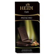 Heidi Dark Fistic 80g