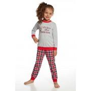 Пижама за момиче Winter