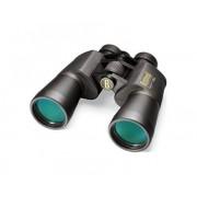 Prismático Bushnell Legacy WP 10-22x50 Zoom