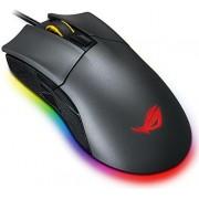 Mouse, ASUS ROG Gladius II RGB, Gaming, USB