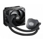 Cooler Master Nepton 120XL Enfriamiento Líquido para CPU, 120mm, 800-2400RPM